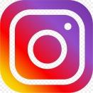 kisspng-logo-computer-icons-clip-art-instagram-logo-5ac51f36a6c818.6764114215228680226832