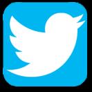 twitter-app-icon-transparent-17