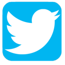 twitter-app-icon-transparent-17